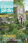 presse_mini_idee_jardin