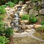 JardinsAquadesign-cascade sans bassin