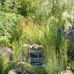 Jardins Aquadesign